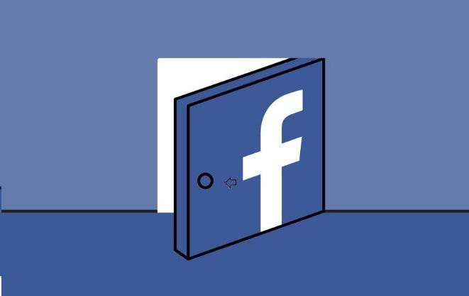 Facebook şifremi unuttum sıfırlama