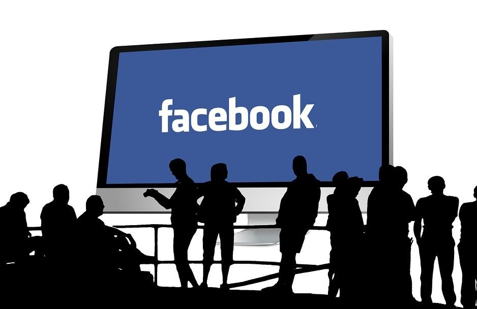 Facebook telefon numarası ekleme numara kaldırma