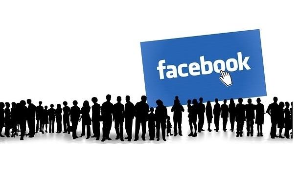 Facebook şikayet etme iletişim adresleri