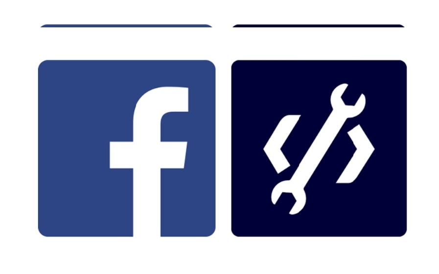 Facebook çok sık deniyorsun daha sonra tekrar dene