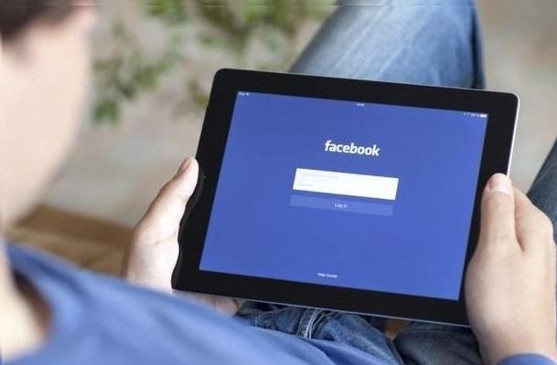 Facebook hesap izinlerini kaldırma