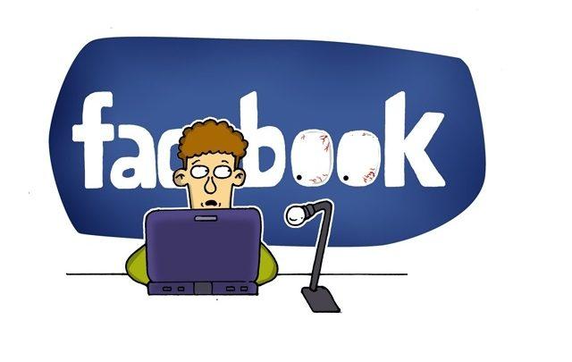 Facebook hesabına uzun zaman girmeyince kapanır mı?