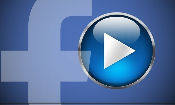 Facebook video indirme programsız