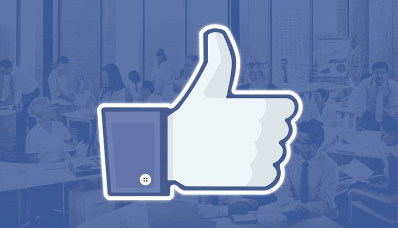 Facebook ile ilgili kimsenin bilmediği ayarlar